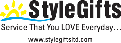Style Gifts